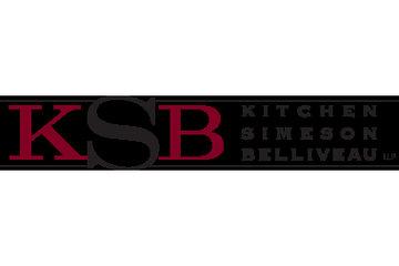 Kitchen Simeson Belliveau LLP
