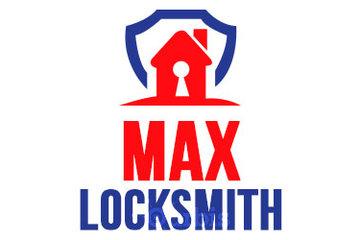 Locksmith Winnipeg