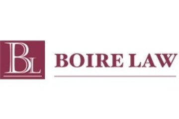 Boire Law Professional Corporation