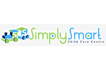 SimplySmart child care centre Inc.