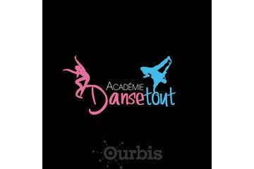 L'Académie Dansetout - École de danse
