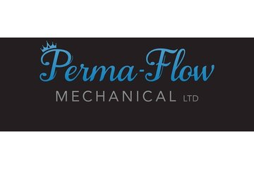 Perma-Flow Mechanical Ltd.