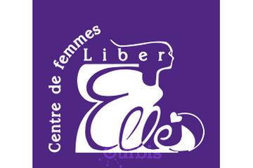 Centre des femmes Liber'Elles
