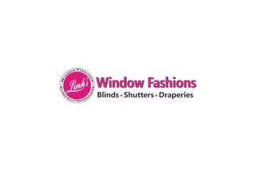 Linh's Window Fashion