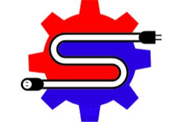 Switch Tech Electric Ltd.