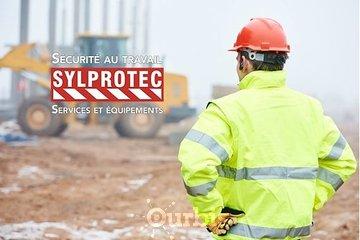 Sylprotec - Équipements de sécurité, Magasin a Montréal