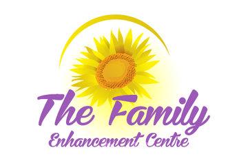 The Family Enhancement Centre
