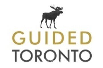 Guided Toronto Tour Operators