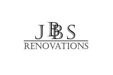 JBS Renovations