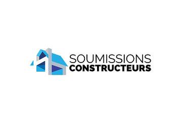 Soumissions Constructeurs
