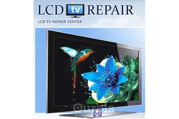 LCD TV Repair Centre