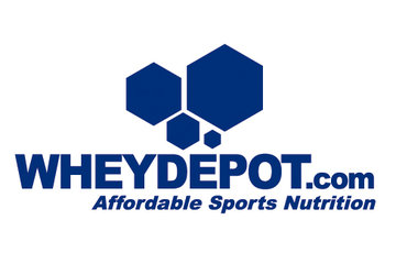 Wheydepot.com in Sherbrooke: Whey Depot Supplements Canada