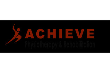 Achieve Physiotherapy & Rehabilitation