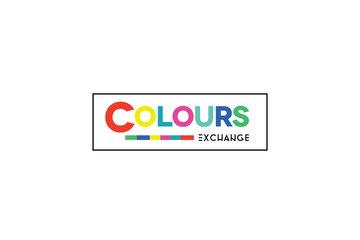 Colours Exchange