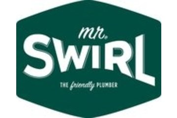 Mr. Swirl Plumbing & Drain Cleaning Inc