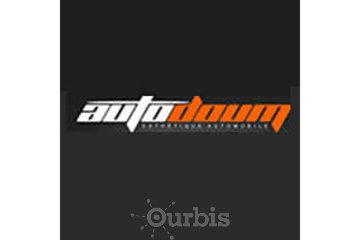 AutoDoum Repentigny