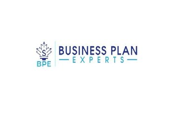 Business Plan Experts