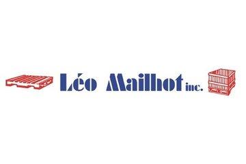 Mailhot Léo Inc