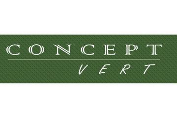 Concept Vert à St-Hyacinthe: Lavage de vitre