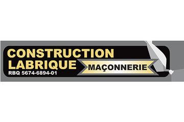 Construction Labrique
