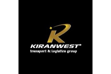 Kiranwest Transport & Logistics Group