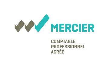 Mercier CPA, comptable professionnel agréé