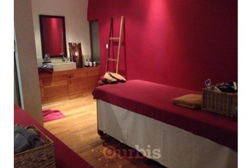 100Sations Massage