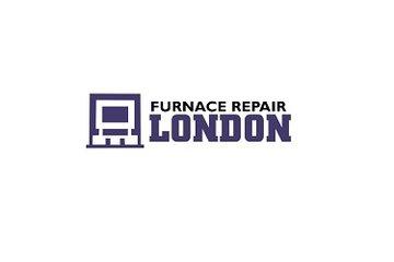 Furnace Repair London