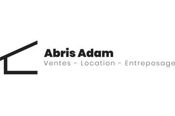 Abris Adam