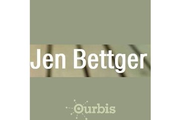 Jen Bettger, Yoga Therapist