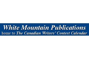 White Mountain Publications