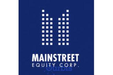 Mainstreet Equity Corp
