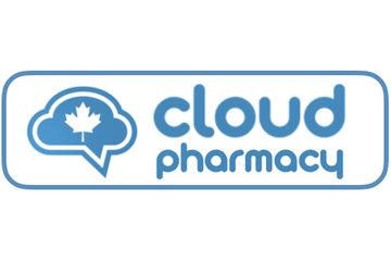 Canada Cloud Pharmacy