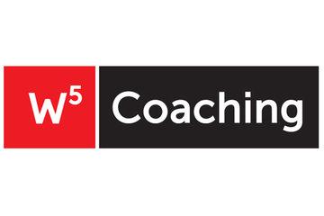 W5 Coaching