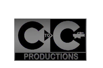 C To C Productions