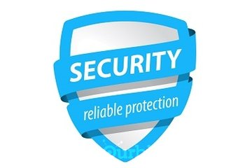 3 Home Protection Quotes