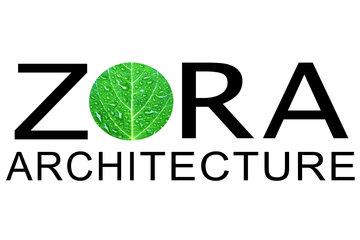 ZORA Architecture