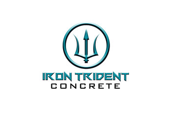 North Vancouver Concrete Company