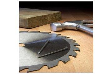 N & A Tools