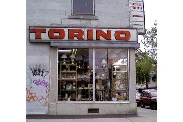 Ameublement Torino Ltée