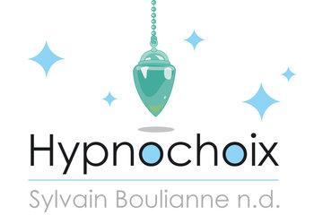Hypnothérapie Drummondville