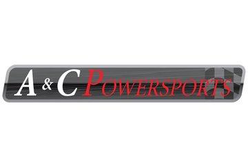 A&C Powersports Inc.