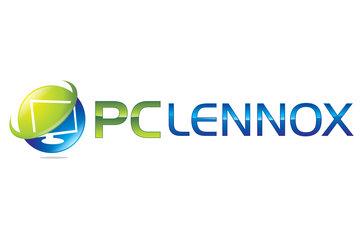 PCLennox