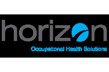 Horizon Occupational Health Solutions
