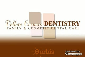 Vellore Corners Dentistry - Offering Woodbridge cosmetic dentistry