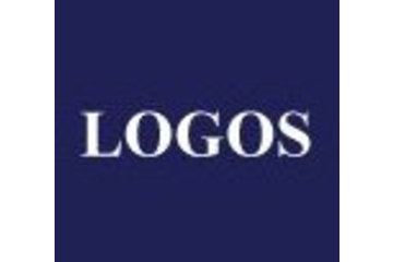 Logos Law Office