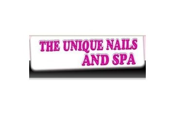 Unique Nails And Spa
