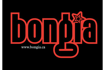 Bongia in Saint-Hubert
