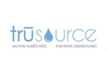 Trusource H2O Canada Inc.