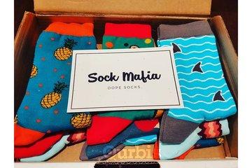Sock Mafia